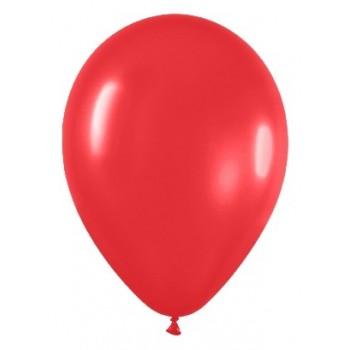 B/100 Globo R5 Rojo