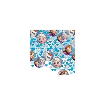 P/3 Confetti Frozen