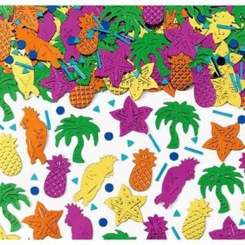 Confetti Tropical