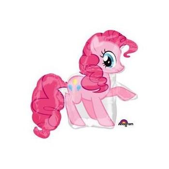 Globo Mi Pequeño Pony
