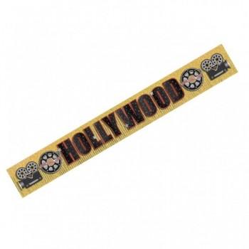 Guir.Flecos Holliwood 3M