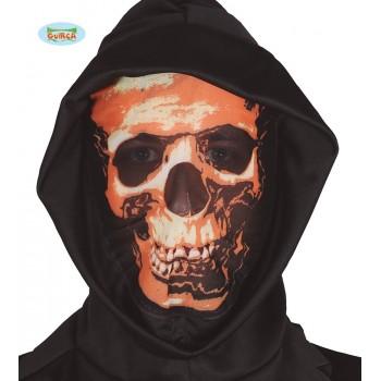 Capucha Esqueleto