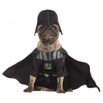 Disf.Mascota Darth Vader T-S