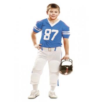 Disf.Inf.Jug.Rugby Azul 10-12