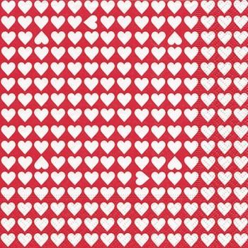 P/20 Serv.33X33 Heart Error