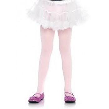 Panty Inf.Rosa 11-13Años