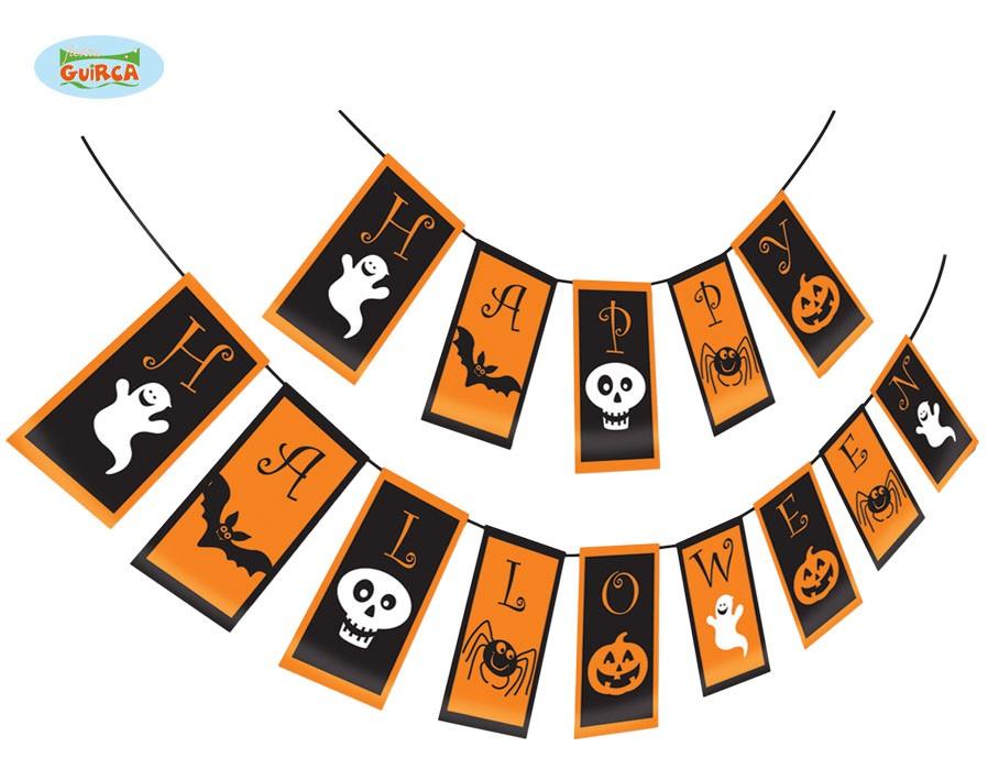 Letrero De Happy Birthday Para Imprimir ~ Fiesta de cumpleaños para imprimir mariposas tiza tablero hito