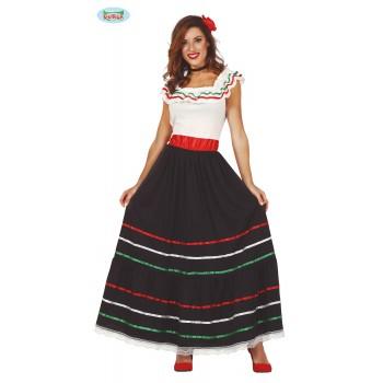 Disf.Mexicana T-L