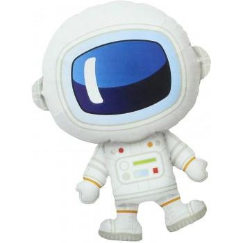 Globo 94Cm Astronauta