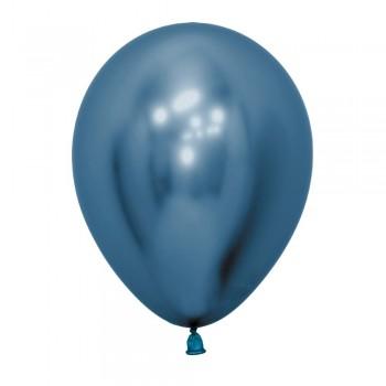B/12 Globo R12 Reflex Azul