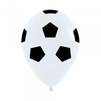 B/12 Globo R12 Balon Futbol