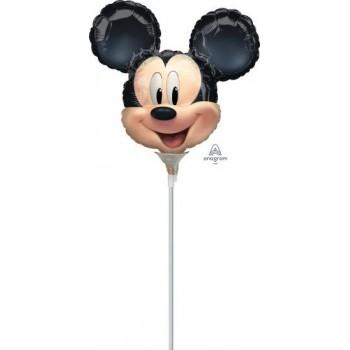 Globo Palo Mickey Forever