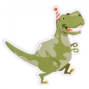 Plafon Dino Party 48X50cm