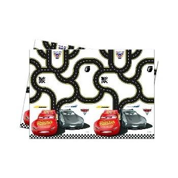 Mantel Cars 3 120X180cm