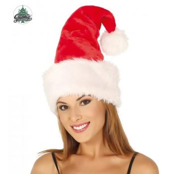 Gorro Papa Noel Extra 55Cm