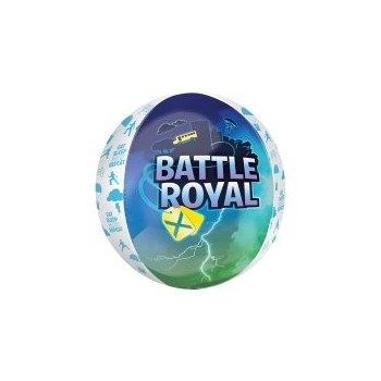 Globo Orbz Battle Royal 40Cm