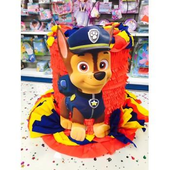 Piñata Tambor Cilindro