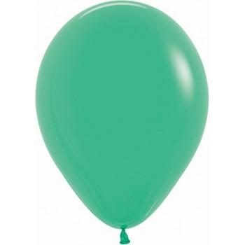 B/12 Globo R12 Verde