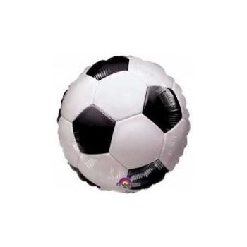 """Globo 18"""" Balon Futbol"""