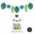 Guirn.Botanica 3Mt Carton