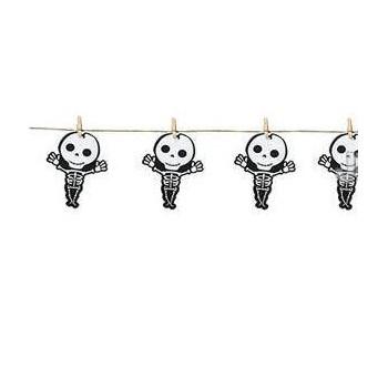 Guirn.Esqueletitos Eva