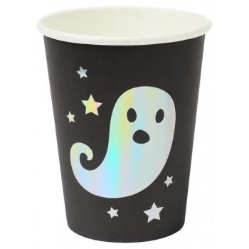 P/8 Vasos Fantasmas