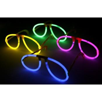 Gafas Fluor