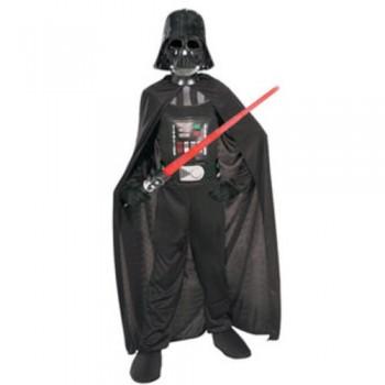 Disf.Inf.Darth Vader T-S