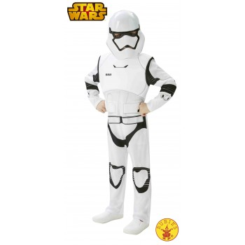 Disf.Inf.Stormtrooper Ep7 T-L