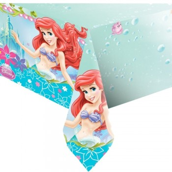 Mantel Ariel Beautiful