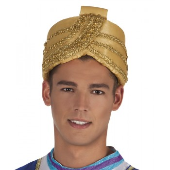 Sombr.Sultan Oro Osman
