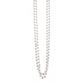 P/2 Collar Maxi Perlas