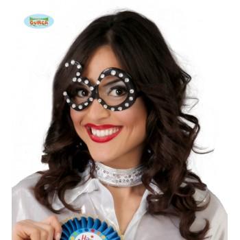 Gafas Años Nº30