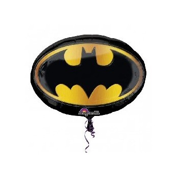 Globo Xl Forma Batman