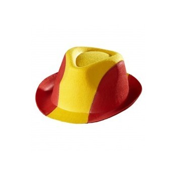 Sombrero España Fieltro