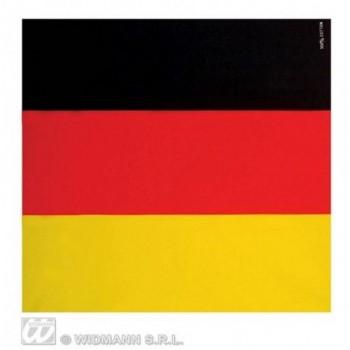 Pañuelo Alemania