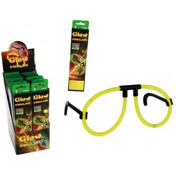 Gafas Fluor Colores