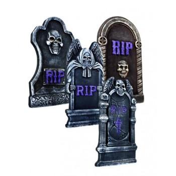 Lapida  'Rip' Surt. 40X20cm