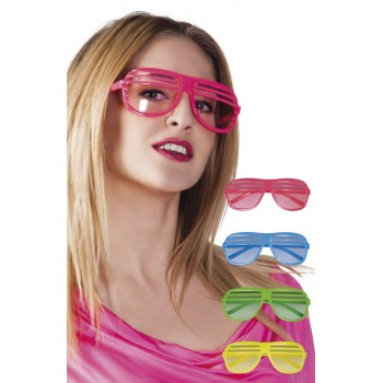 Gafas Vegas Neon Surt