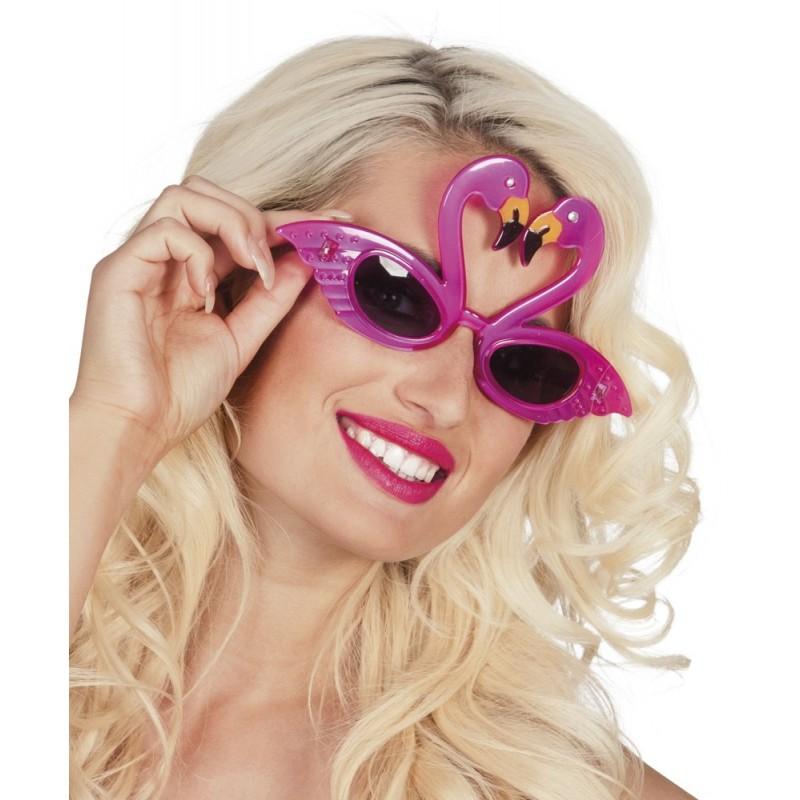Gafas Flamingo