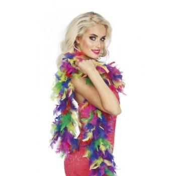 Marabu Multicolor 50Gr
