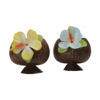 Copa Hawai Luxe