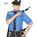 WALKI TALKIE POLICA