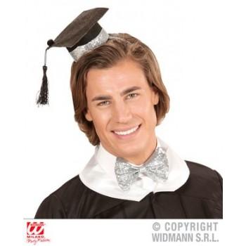 Set De Graduado