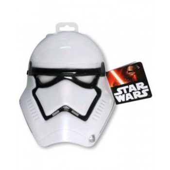 Mascara Inf. Stormtrooper