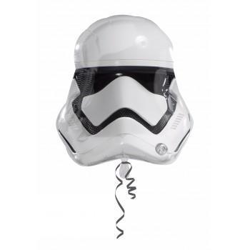 Globo Mascara Storm Trooper V