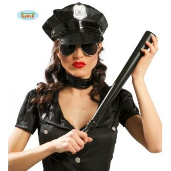 Porra Policia 51Cm
