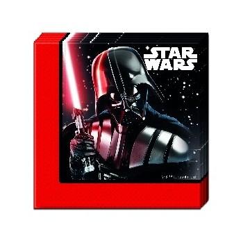 P/20 Serv.Star Wars B.F.