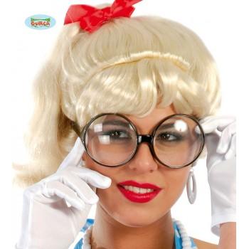 Gafas Secretaria 1,2,3