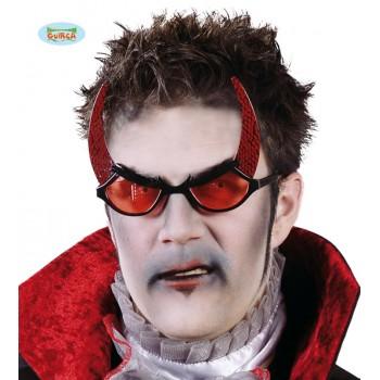 Gafas Demonio